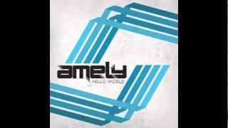 Amely -I