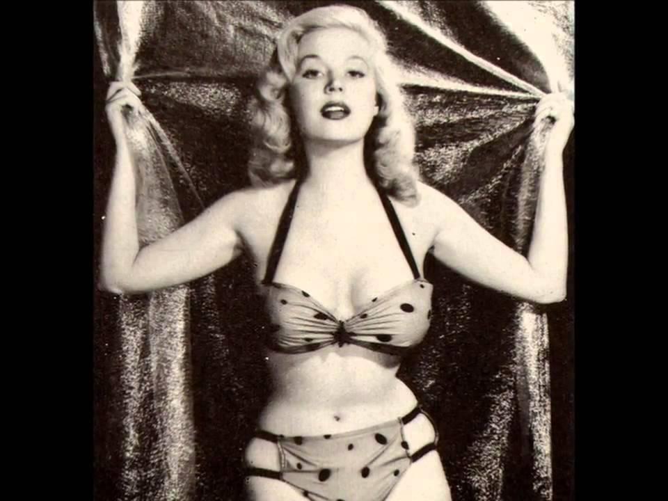 nude Bikini Betty Brosmer (66 foto) Leaked, 2019, butt