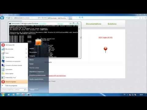Delphi XE5 y Embarcadero RAD Studio XE5 | Pri Aproximación