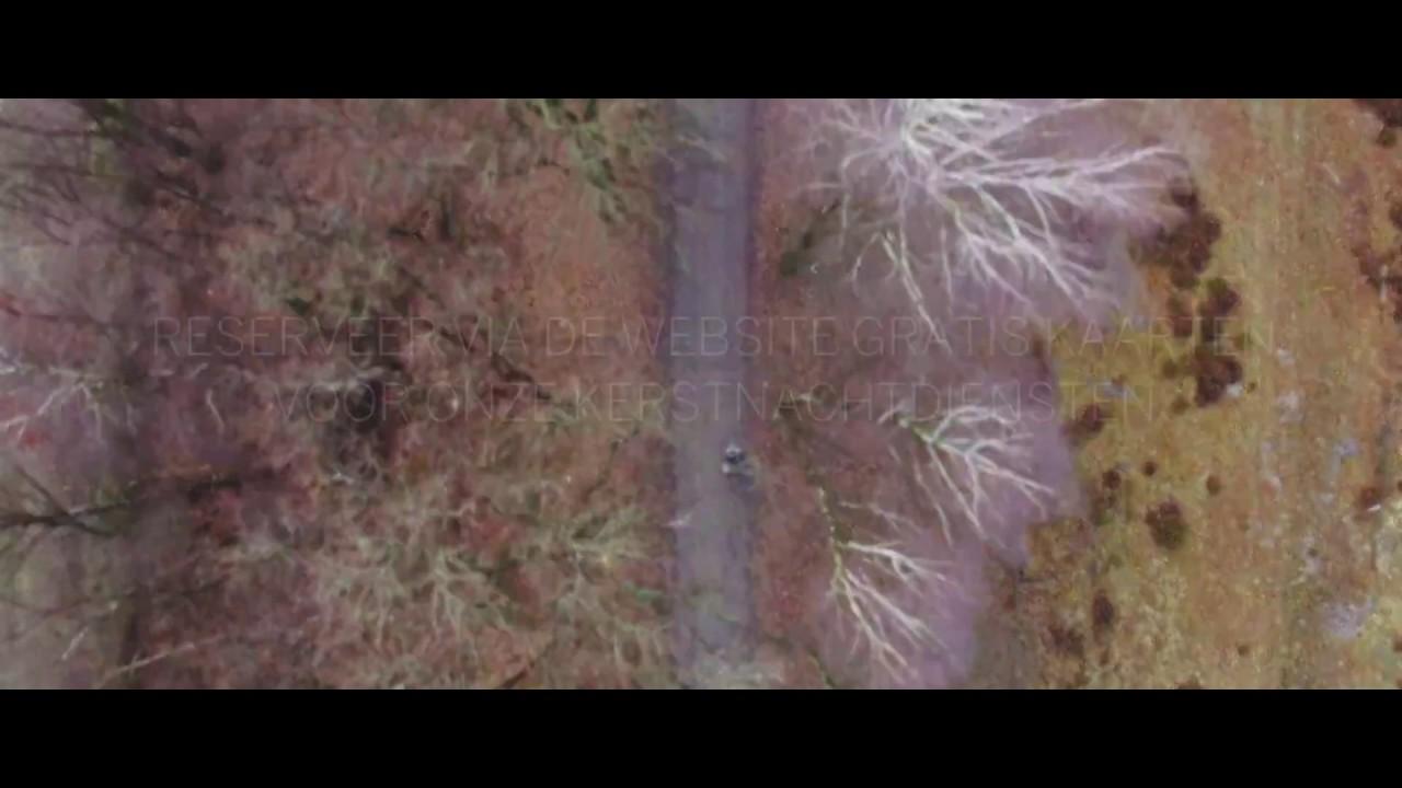 Mozaiek0318 - Kerst 2016 - Trailer