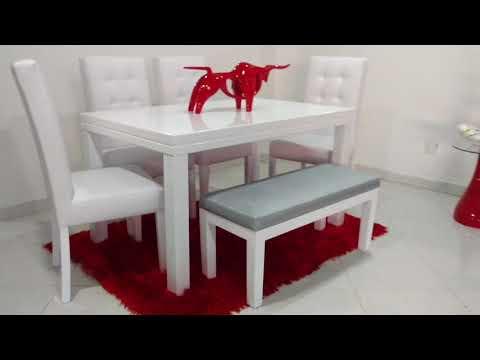 Muebles Arteco Pereira