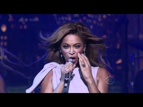 beyonce  Halo I love this song!!!