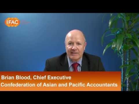Improving Public Sector Financial Management: The Eight Key Elements of PFM Success