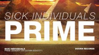 Sick Individuals - Prime (Doorn Records)