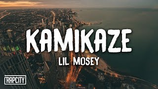 free mp3 songs download - Lil mosey kamikaze instrumental mp3 - Free