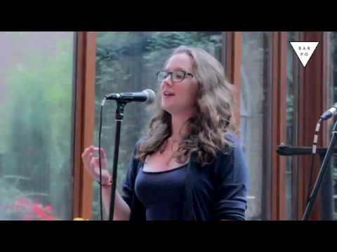 Charlotte Higgins - Changing My Mind