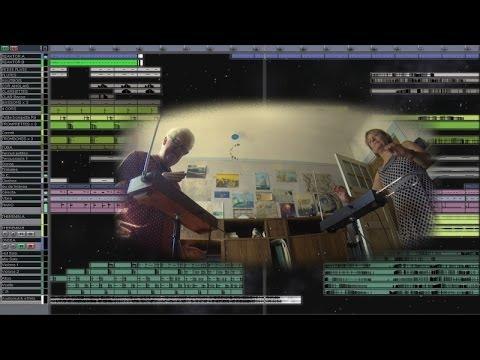 La nouvelle musique des sphères ( édition mars 2014 )