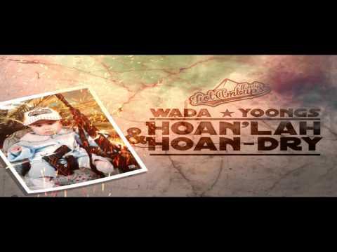 Yoongs & Wada - Hoan'lah & Hoan-dry [Jiolambup's - Official Audio - 2K17]