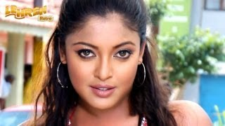 Repeat youtube video Tanushree Sizzles In HOT Photoshoot!