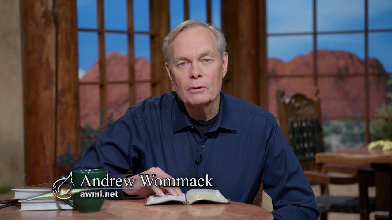 Download Hardness of Heart: Week 2, Day 2 - Gospel Truth TV