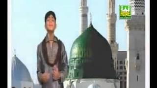 Gambar cover Tu Shah E Kuban Ru Jaane Jaana - Farhan Ali Qadri