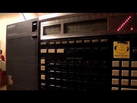 15 10 2016 SPL Secretland relay Radio Biafra London in English to WeAf 1910 on 11700 Secretbrod