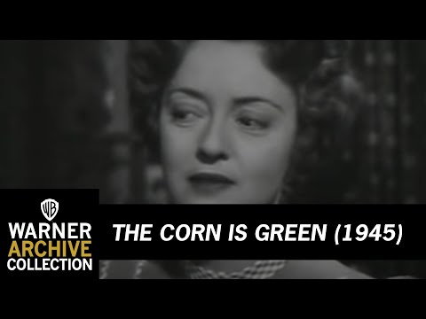 The Corn Is Green is listed (or ranked) 45 on the list The Best Katharine Hepburn Movies