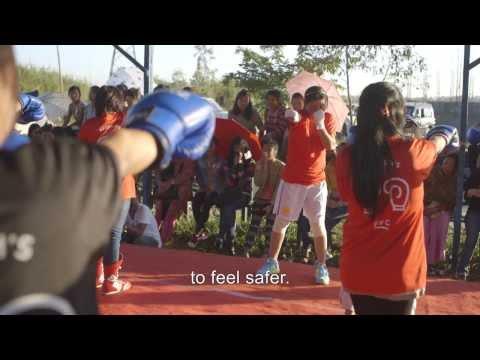Vodafone Firsts: Außergewöhnliches zum ersten Mal tun - mit Hilfe von Mobilfunktechnologie