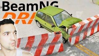 Misje!   BeamNG.drive