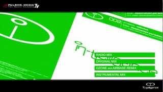 Nebulus - Destination Paradise (Original Club Mix)