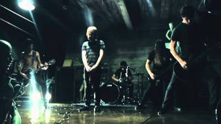 [Teaser2] Best Of Christian Metal for 2011 HD