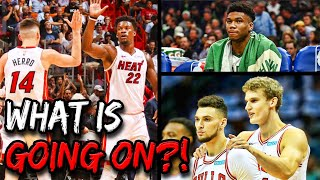 the-5-biggest-questions-of-the-2020-nba-season-so-far