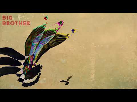 Oi Va Voi  - Big Brother (official audio) Mp3