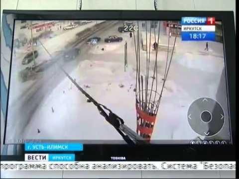 Новостройки в Краснодаре, Прикубанский округ