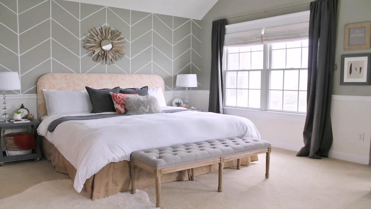 Bedroom Design Philippines Mangaziez