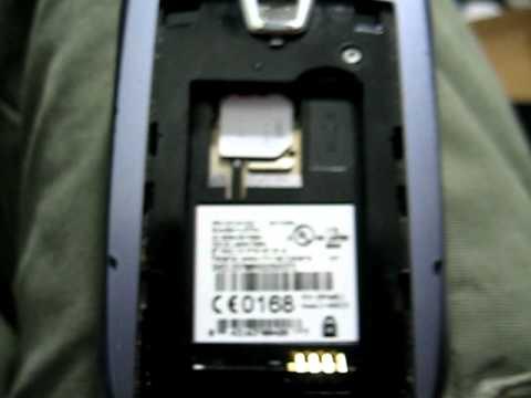 blackberry 8700c reviews specs price compare rh cellphones ca BlackBerry Curve blackberry 8700 manual pdf