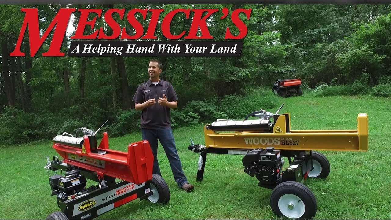 Woods Mowing Machine Parts | Wooden Thing