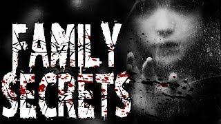 "Video ""Family Secrets""   CreepyPasta Storytime download MP3, 3GP, MP4, WEBM, AVI, FLV September 2017"