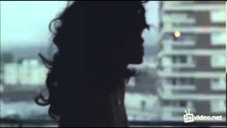 Rihanna feat Calvin Harris we found love скачать бесплатно Rihanna feat Calvin Harris we found love клип смотреть онлайн lov 1 flv1