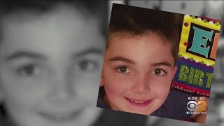 Gambar cover Questions Linger After 8-Year-Old Boy Found Dead In Driveway Of Long Island Home