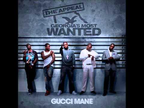 Gucci Mane Ft Swizz Beatz - It's Alive