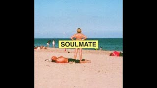 Video Justin Timberlake - Soulmate (Lyrics) download MP3, 3GP, MP4, WEBM, AVI, FLV Juli 2018