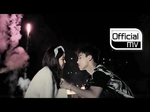 [MV] ZPZG(지피지기) _ Go crazy(미치겠다)