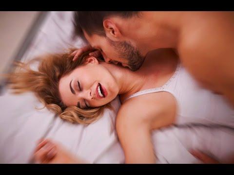 hot sex intercourse