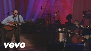 James Taylor - Fire And Rain (Live At The Beacon Theater)