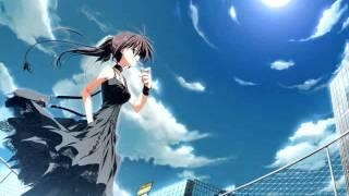 【高音質】空気力学少女と少年の詩 【Full】歌詞付き MP3