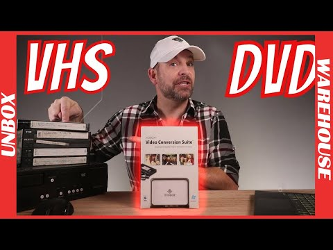DVD, Blu-ray and VHS Update - April 2014 from YouTube · Duration:  21 minutes 54 seconds