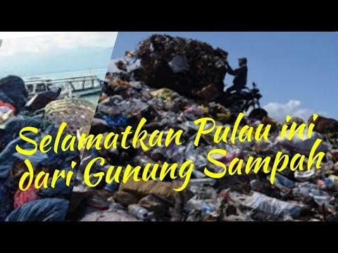 selamatkan-pulau-ini-dari-bahaya-sampah-plastik-dan-botol