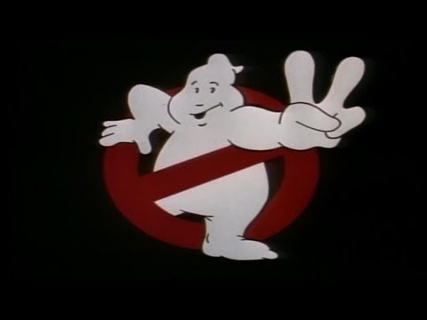 Official Trailer: Ghostbusters II (1989)