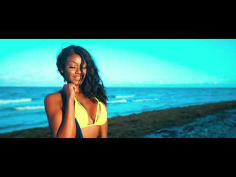 Ayo Beatz Ft Cashtastic & Sona - Make It Right Remix [Music Video] (Prod By @Ayo_Beatz)
