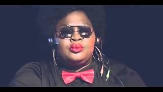 Malaika ft Olamide   Boshenjo JamBaze Video