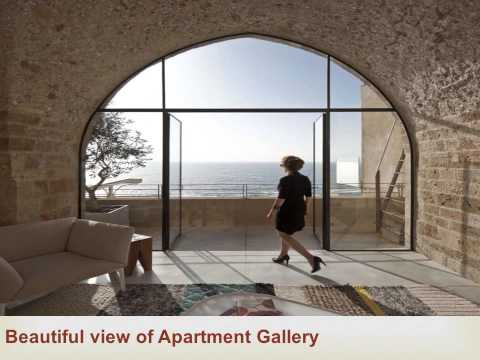 Beautiful Paris Apartments for Rent | Paris Luxury Apartment