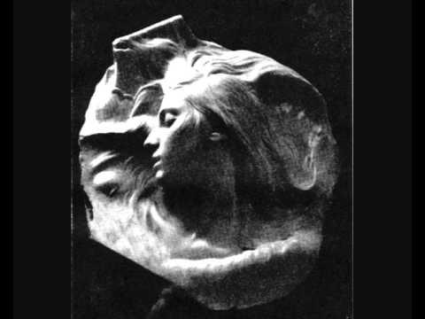 Luigi Dallapiccola: Cinque frammenti di Saffo (1942)