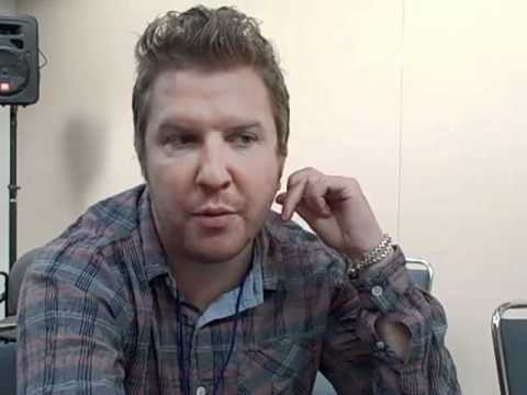 nick swardson married