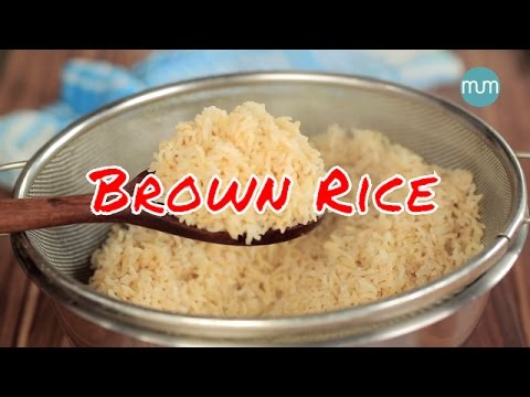 how-to-cook-brown-rice-perfectly-|-easy-recipes
