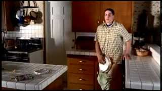 American Pie 1999 Trailer
