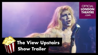 The View UpStairs Trailer