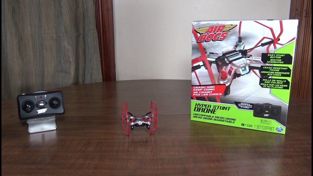 Best Mini Drones For Beginners Under 100 Dollars