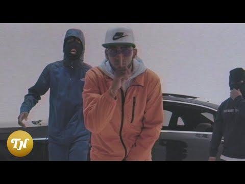 MocroManiac - F.T.O.S. (prod. Whiteboy)