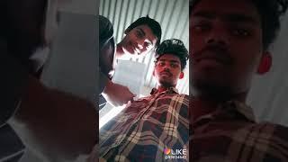 2019  Sanjay Raj Chandni Chand Se Hoti Hai Hazaro se nahi Mohabbat Ek Se Hoti Hai